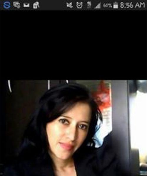 Lcda. Yasmin Hernandez - Mi Guía Legal.com