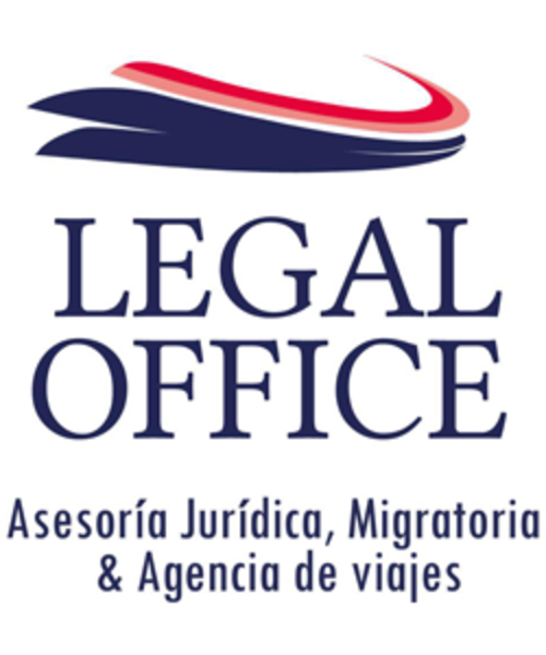 Lcda. Legal Office
