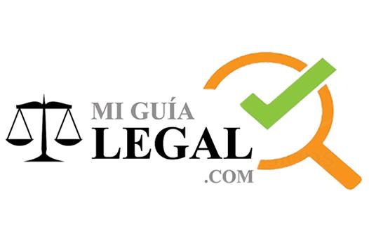 Mi Guía Legal.com